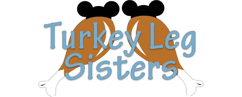 Turkey eyes clipart banner freeuse Turkey Legs Clipart | Free download best Turkey Legs Clipart on ... banner freeuse