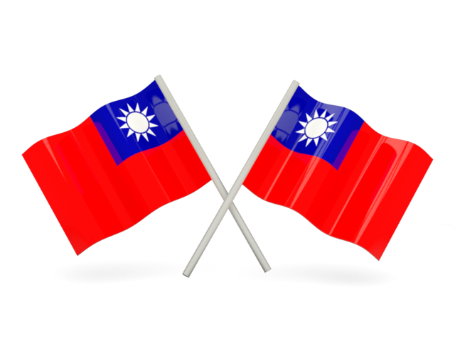 Turkey flag clipart royalty free download Download Taiwan Flag Clipart HQ PNG Image | FreePNGImg royalty free download