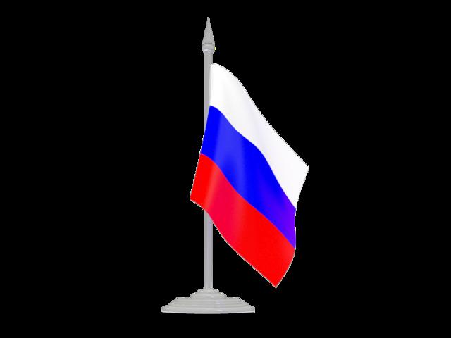 LATVIAN OPEN championship 2018 svg free