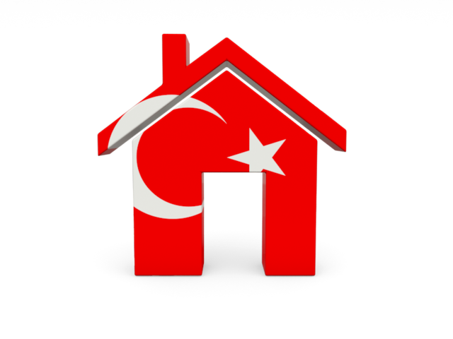 Turkey flag clipart clipart stock Turkey Flag Icons - PNG & Vector - Free Icons and PNG Backgrounds clipart stock