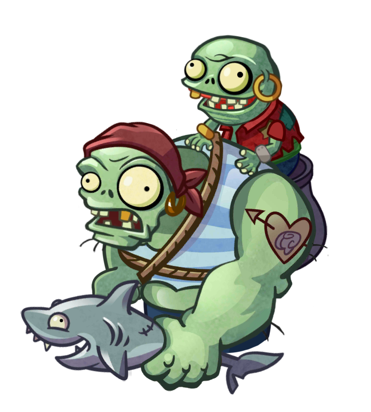 Turkey gizzards clipart clipart freeuse library Imp-Throwing Gargantuar | Plants vs. Zombies Wiki | FANDOM powered ... clipart freeuse library