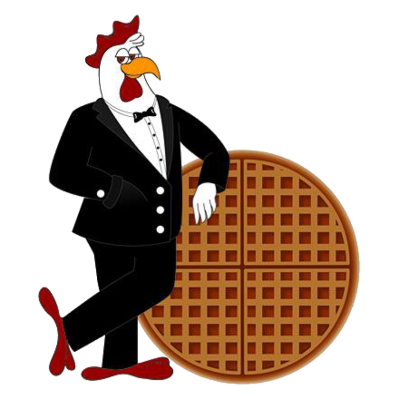 Turkey gizzards clipart image stock Chicago's Home of Chicken & Waffles Delivery - 1144 Prospect Ave E ... image stock