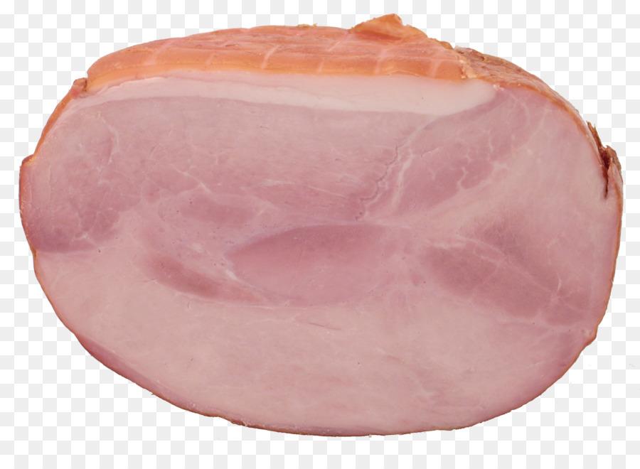 Turkey ham clipart svg transparent stock Turkey Cartoon clipart - Ham, Bacon, Pig, transparent clip art svg transparent stock