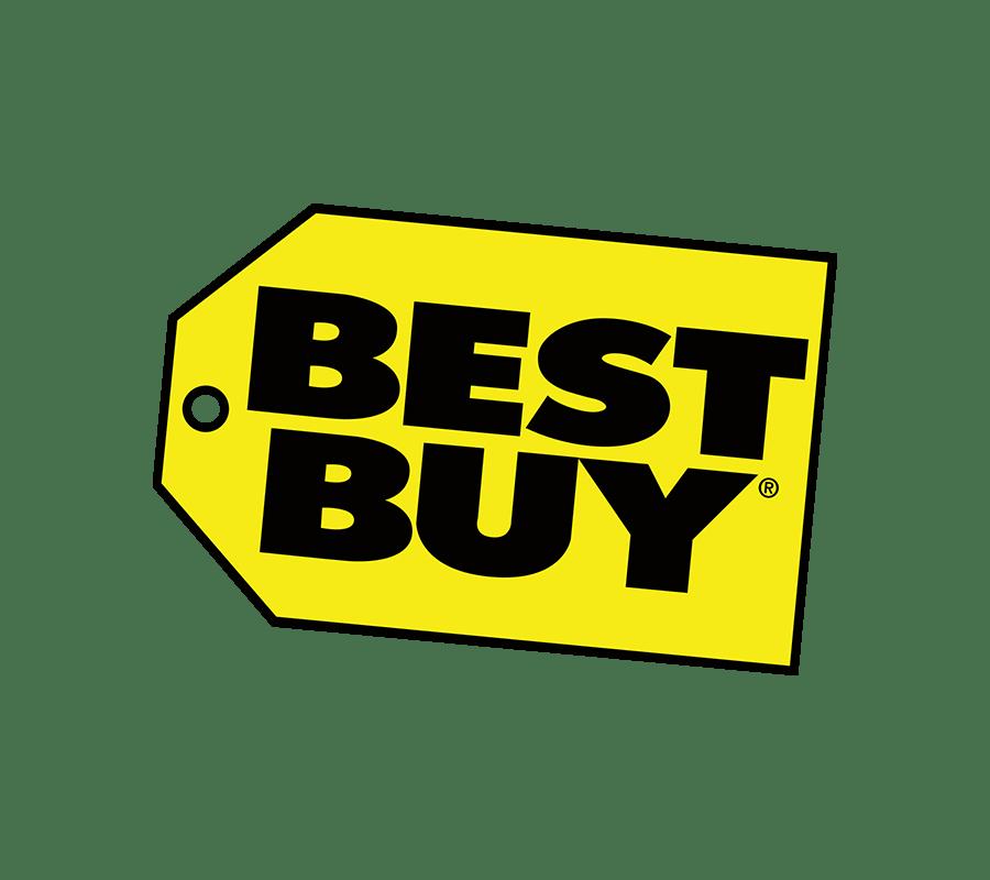 Turkey jerky clipart svg transparent Store Locator – Perky Jerky svg transparent