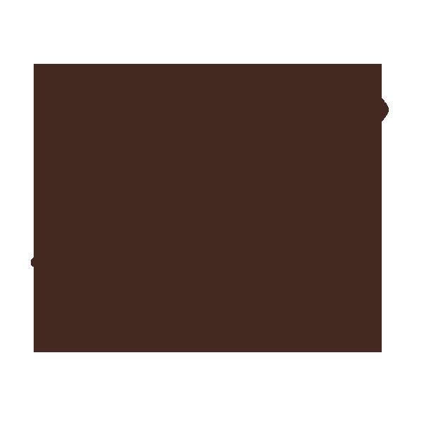 Turkey jerky clipart svg Taste of Utah - Meats and Jerky svg