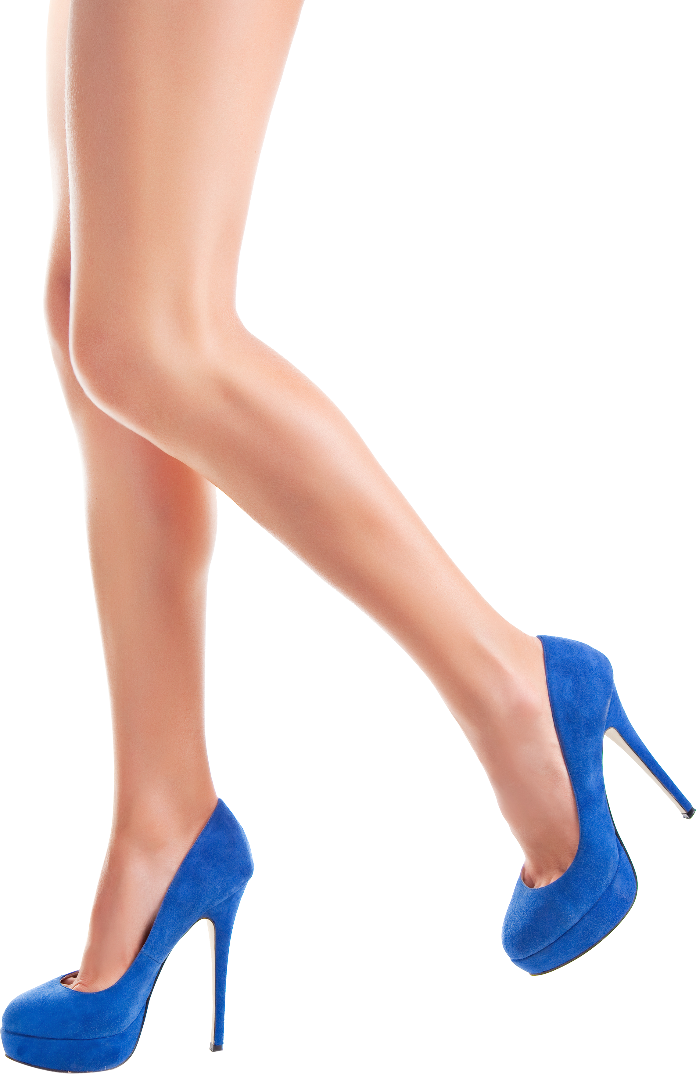 Turkey legs clipart jpg royalty free stock Leg clipart transparent background jpg royalty free stock