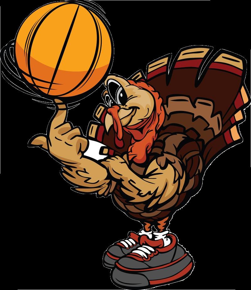 Turkey mascot clipart svg stock NBA Daily Picks (@NbaDailyPicks) | Twitter svg stock