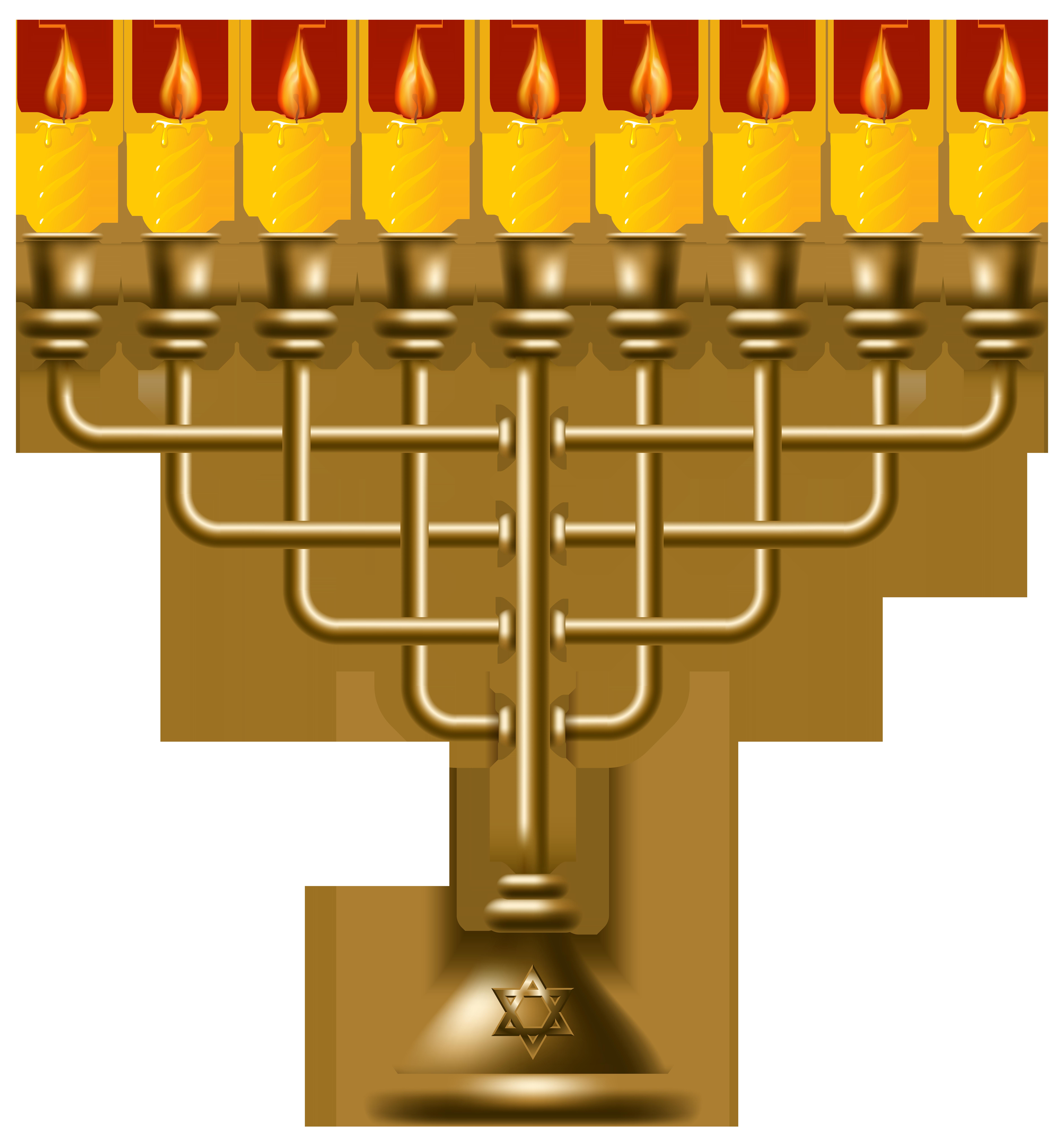Turkey menora clipart picture library download Hanukkah Menorah Clipart at GetDrawings.com | Free for personal use ... picture library download