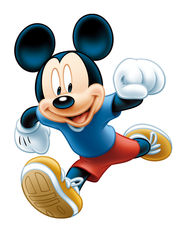 Turkey mickey mouse clipart graphic royalty free Mickey Mouse | Disney Cartoons | Pinterest | Mickey mouse, Mice and ... graphic royalty free