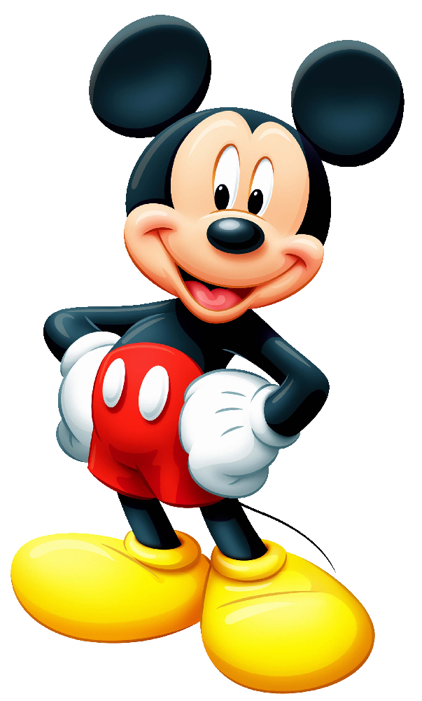 Turkey mickey mouse clipart png transparent download Mickey6.png (603×1000) | caro | Pinterest | Mickey mouse png transparent download