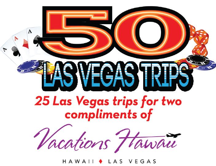 Turkey neck soup clipart image library stock 50 Las Vegas Trips! - Zippy's Restaurants image library stock