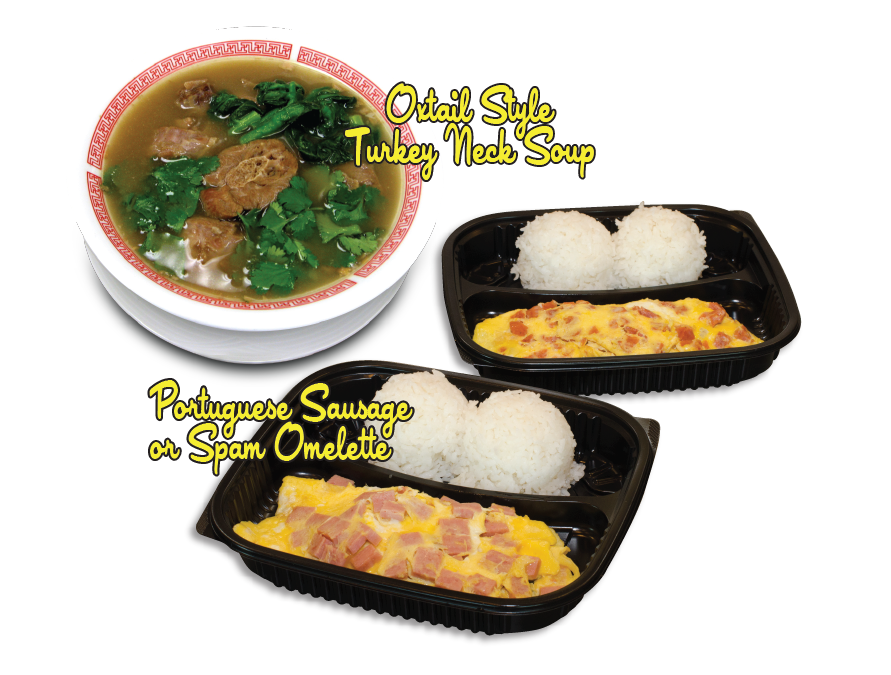 Turkey neck soup clipart clipart royalty free download 50 Las Vegas Trips! - Zippy's Restaurants clipart royalty free download