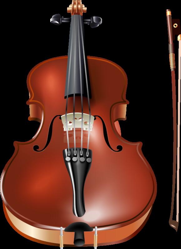Turkey nurse clipart clip art download TOP 60+ Violin Clipart Images Free Download 【2018】 clip art download