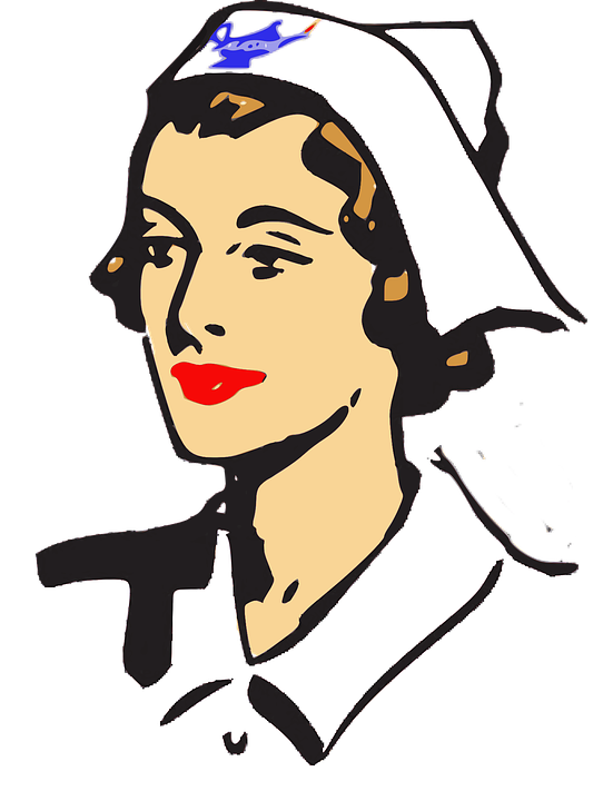 Turkey nurse clipart clip art library download Ten Tips From
