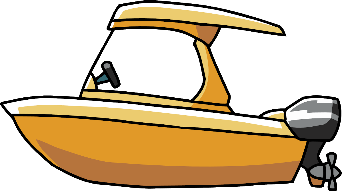 Turkey on a boat clipart clip freeuse Bass Boat Clipart at GetDrawings.com | Free for personal use Bass ... clip freeuse