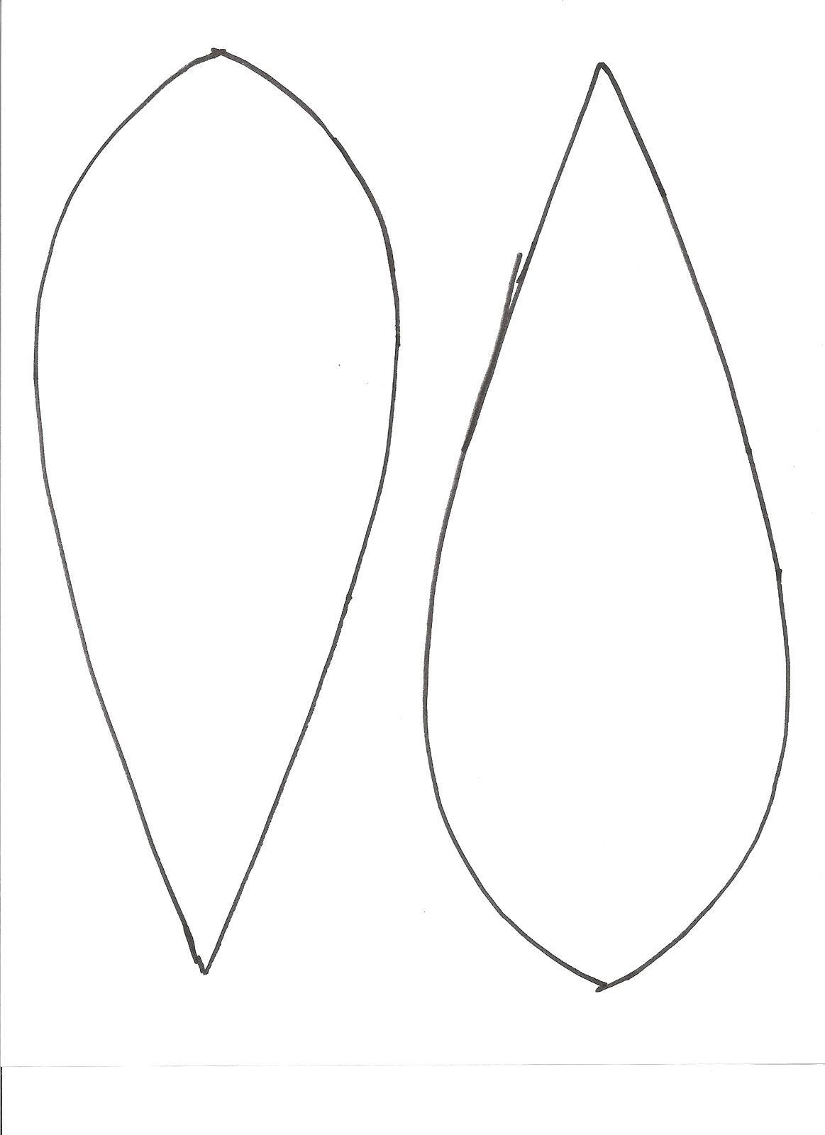 Turkey pattern clipart graphic free download Clip Art Of Turkey Body | Clip Art graphic free download