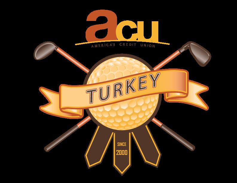 Turkey shoot clipart free freeuse Giving Back freeuse