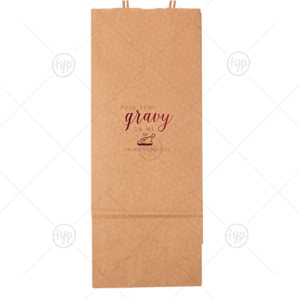 Turkey shopping bags clipart png stock Wine Gift Bag | Wine Gift Bag | For Your Party png stock