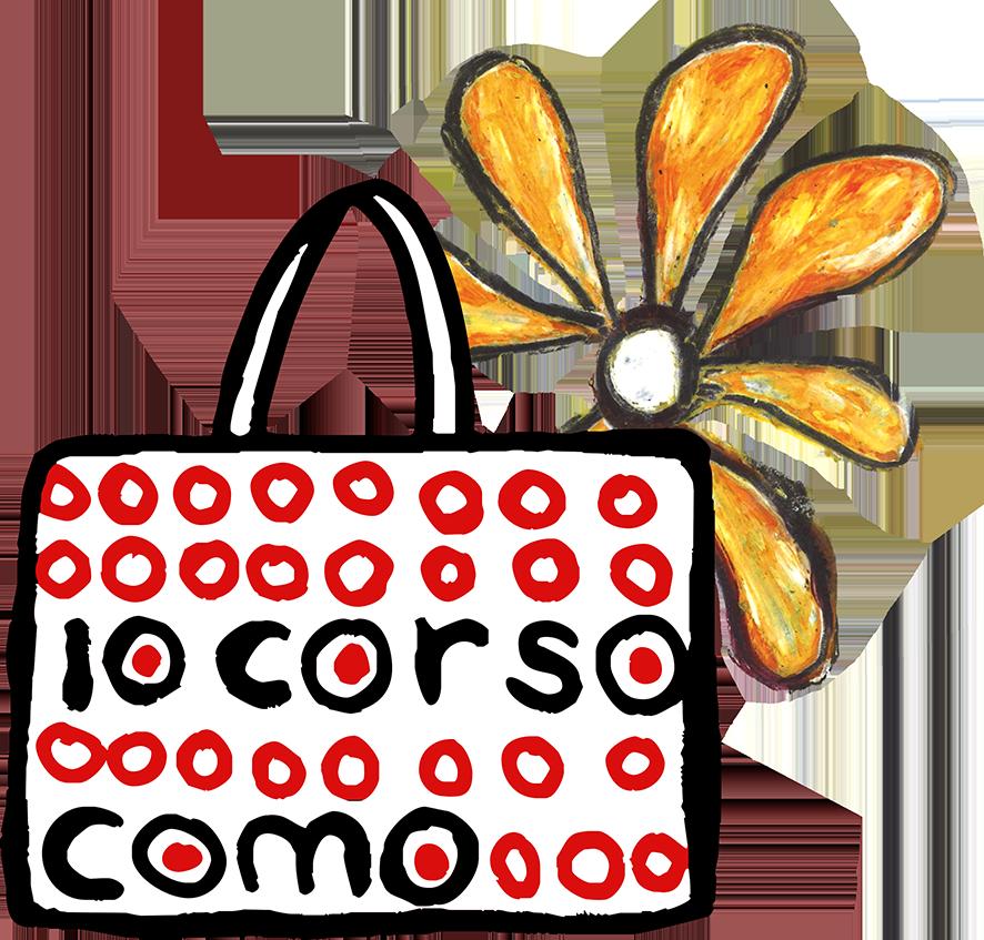 Turkey shopping bags clipart clip art freeuse 10 Corso Como - The shop on line | 10 Corso Como - The Shop On Line clip art freeuse