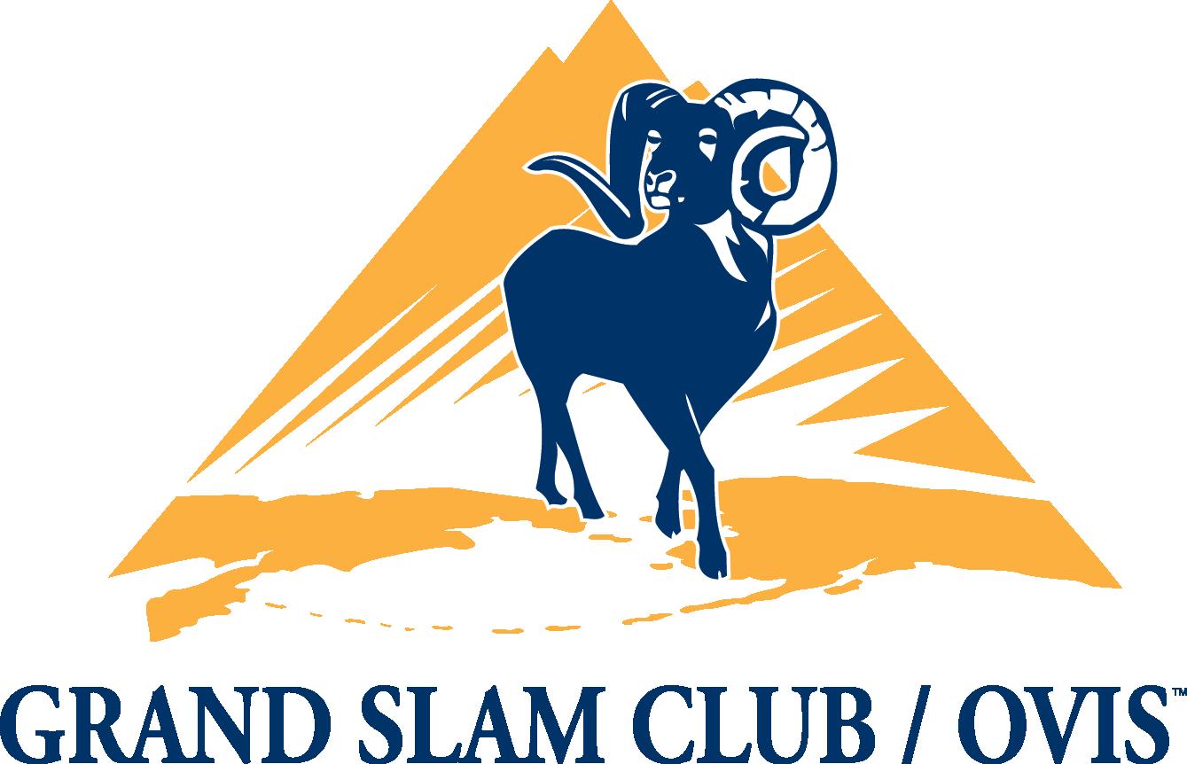 turkey slam clipart #8