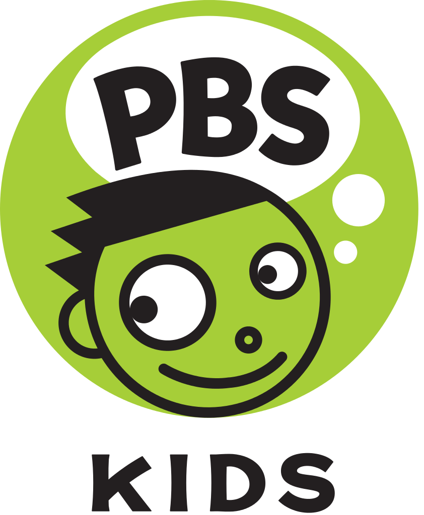 Turkey & surveyor clipart free jpg royalty free stock KIDS EXPLORE POTTY TRAINING IN NEW PBS KIDS DVD: