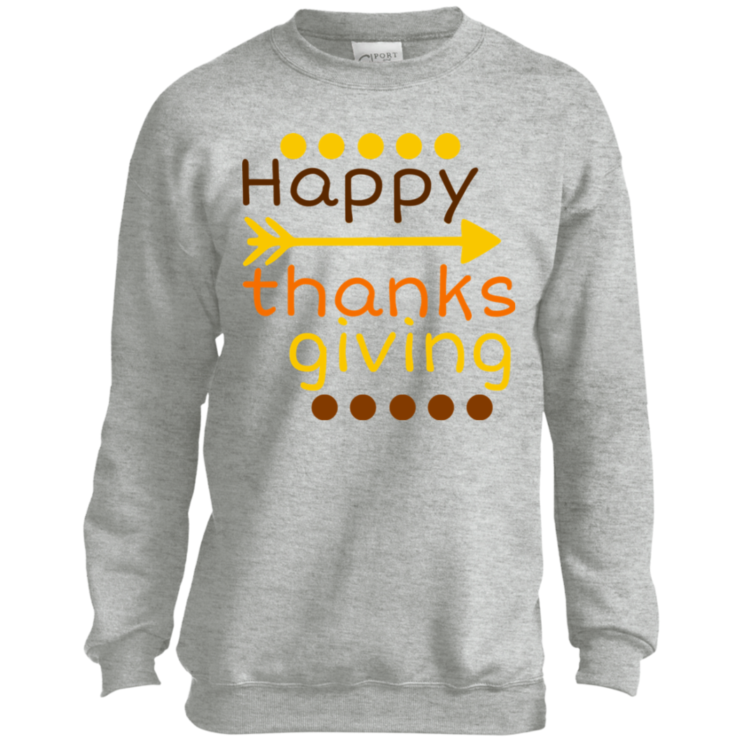 Turkey thanksgiving shirt clipart vector library download Thanksgiving Turkey Day, Turkey, Turkey Clipart Youth LS shirt ... vector library download