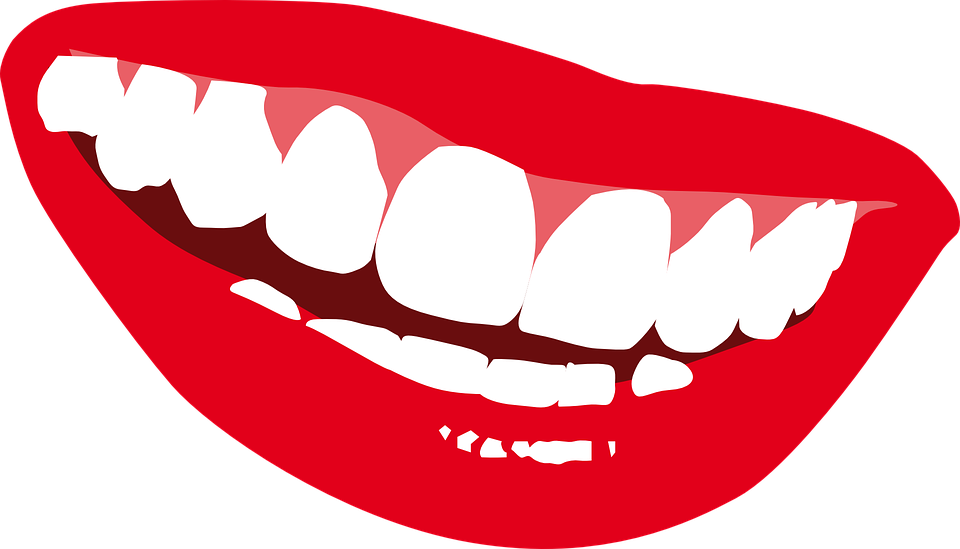 Turkey tooth clipart graphic freeuse stock Did you know? A person's set of teeth is unique much like their ... graphic freeuse stock