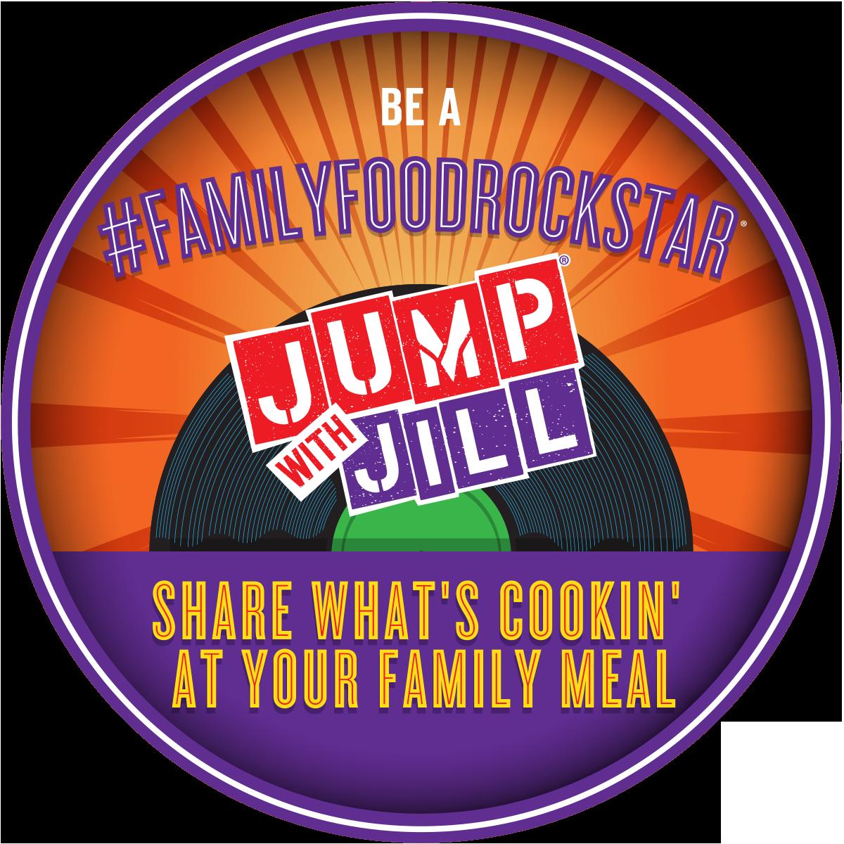 Turkey toss clipart vector transparent stock FamilyFoodRockstar Photo Contest! - The Rock & Roll Nutrition Show ... vector transparent stock