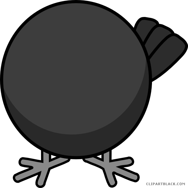 Turkey trot clipart free black and white vector library library Turkey - ClipartBlack.com vector library library