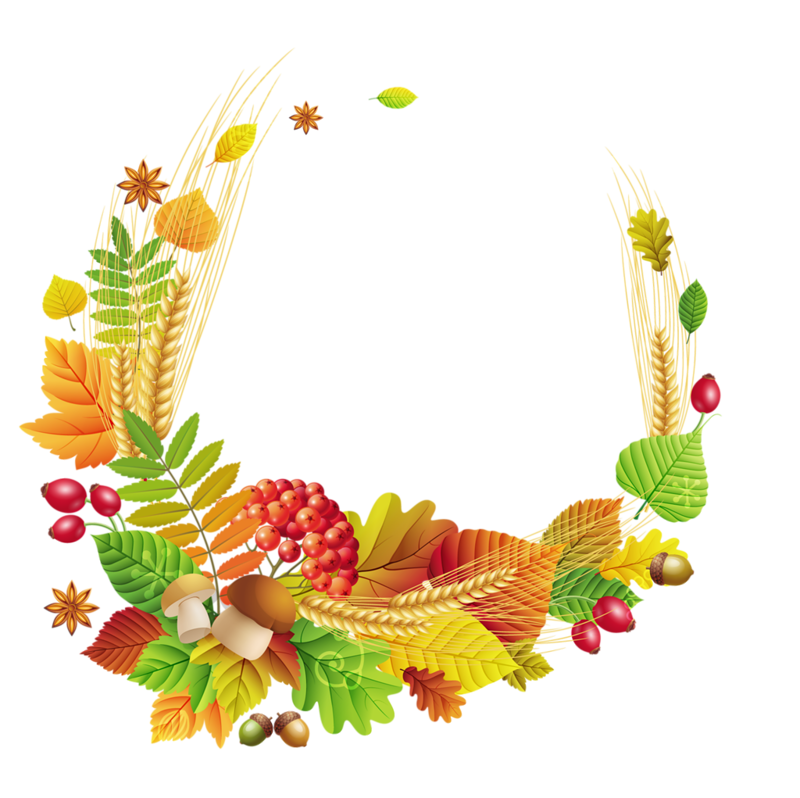 Turkey vertical clipart graphic black and white library 0_b2acd_b938422e_XL.png | Clip art, Scrapbooking ideas and Happy easter graphic black and white library