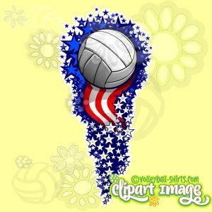 Turkey volleyball clipart clip library library Holiday Volleyball Clipart Images Archives - Volleyball ... clip library library