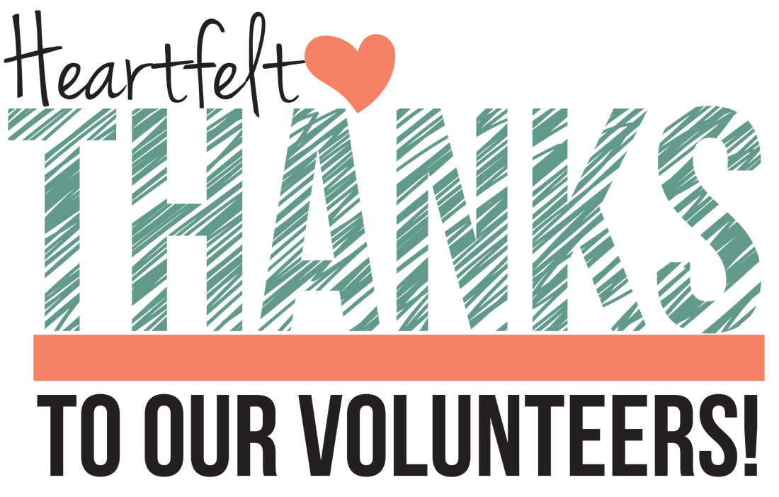 Turkey volunteers clipart vector download This week we celebrate National Volunteer Appreciation Week! We are ... vector download