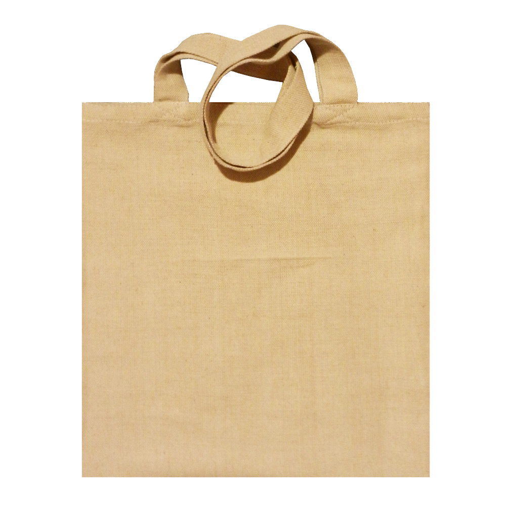 Turkey with shopping bags clipart image royalty free library Bag Transparent PNG Pictures - Free Icons and PNG Backgrounds image royalty free library