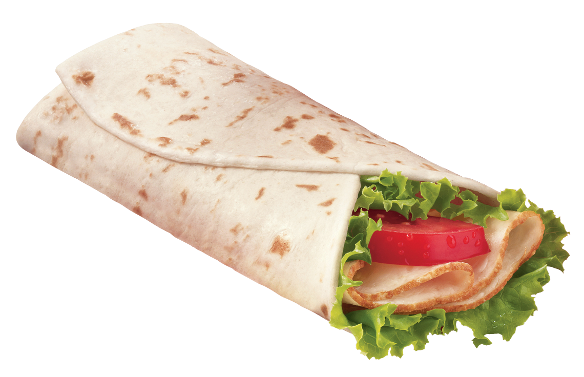 Turkey wraps clipart jpg free Food in turkey   Cooking wise from all world jpg free