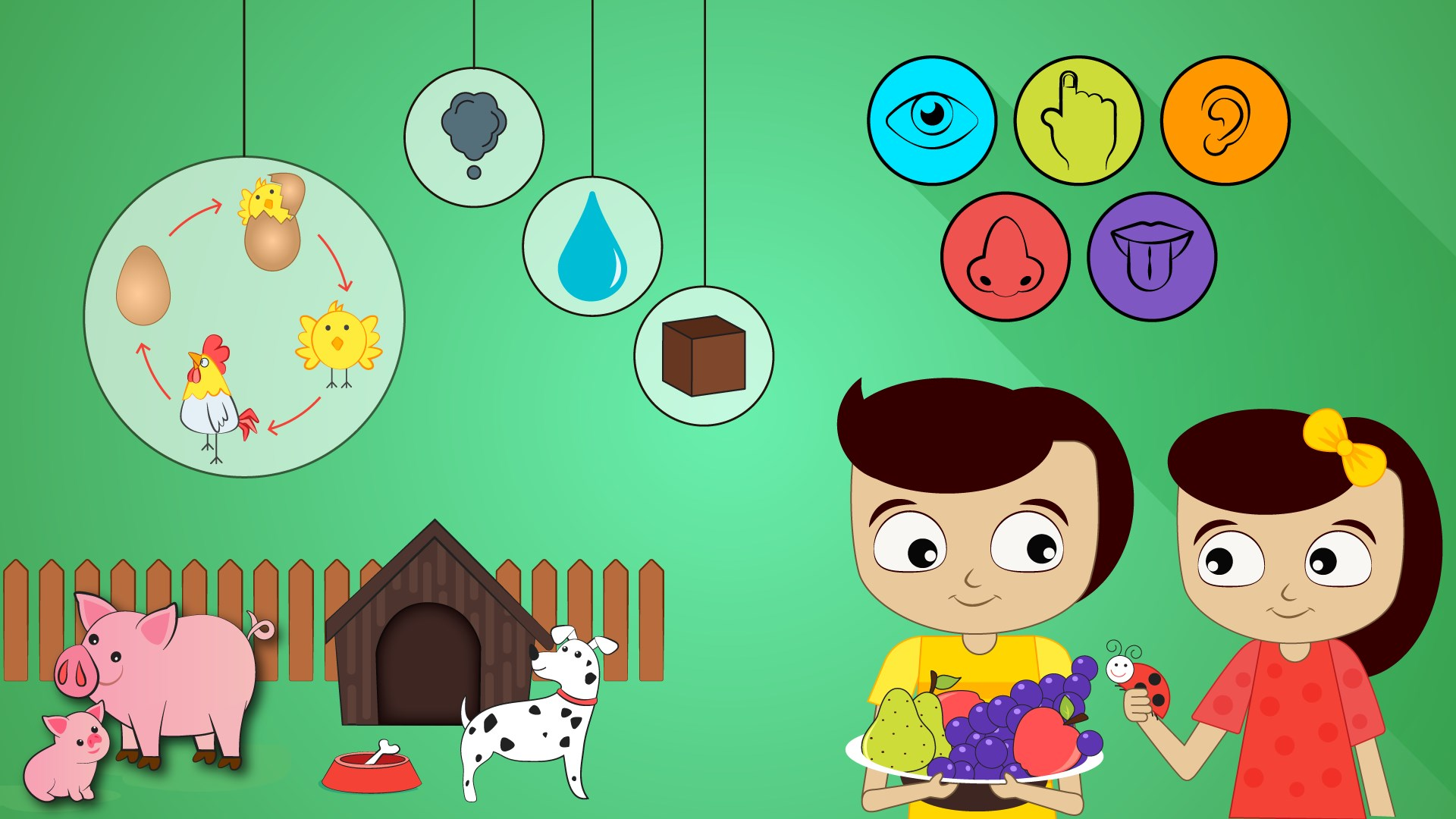 Turkish airlines clipart for kids to paint royalty free Get Kids Games Learning Science - Microsoft Store royalty free