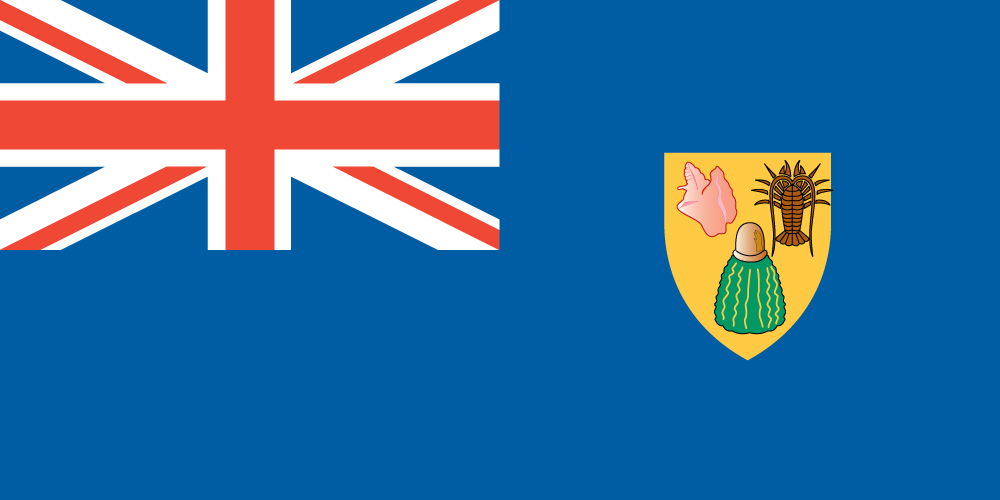 Turks and caicos clipart images png royalty free stock Turks and Caicos Islands Flag (Flag of the Turks and Caicos ... png royalty free stock