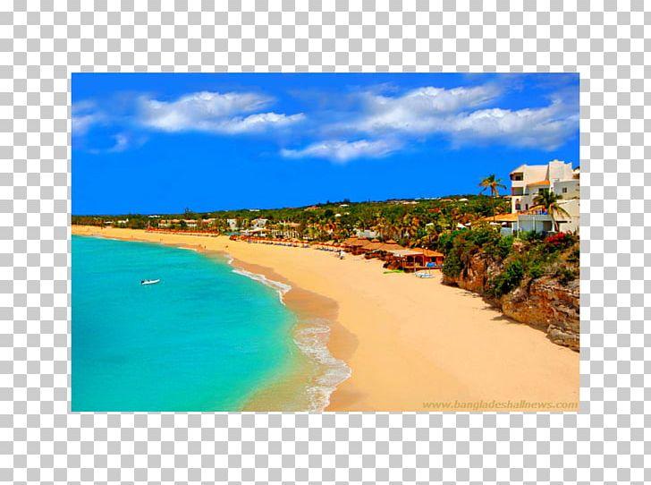 Turks and caicos clipart vector royalty free download Cox\'s Bazar Sea Beach Aruba Turks And Caicos Islands PNG ... vector royalty free download