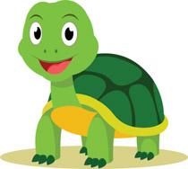 Turltel clipart clip download Reptiles Turtle Clipart Clipart - Clip Art Pictures ... clip download