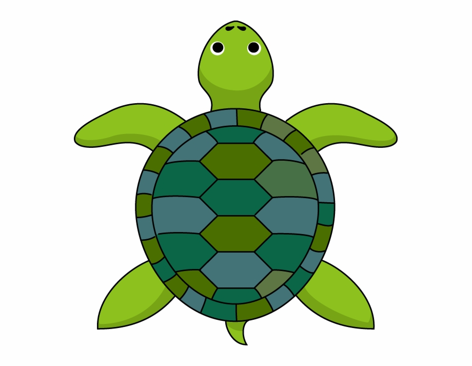 Turltel clipart clipart royalty free library Turtle Clipart Top - Tortoise Clipart Free PNG Images ... clipart royalty free library