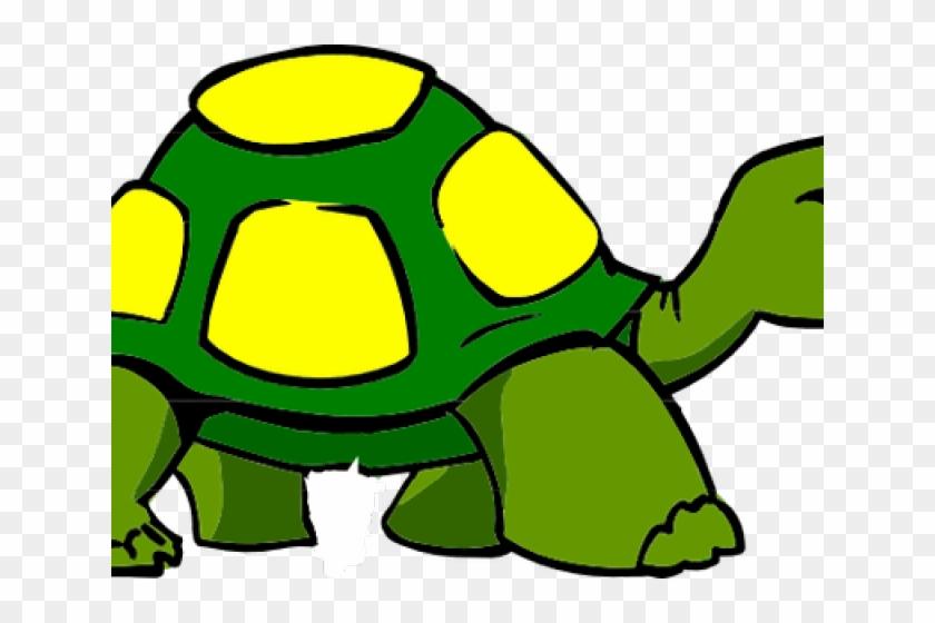Turltel clipart free download Transparent Background Turtle Clipart, HD Png Download ... free download