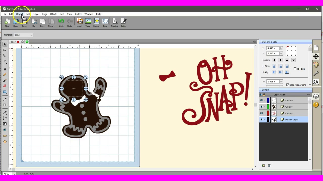 Turn a clipart into svg svg Turning Embroidery files fonts PES into SVG cut files Brother ScanNCut Jen  Blausey svg
