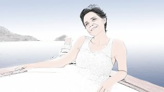 Insert clipart to phtotograph in photoshop jpg royalty free library How to turn photos into drawings using Photoshop | TechRadar jpg royalty free library