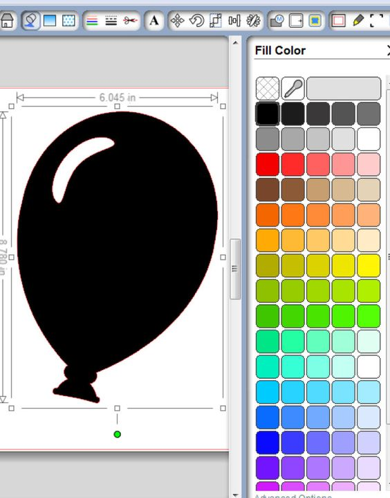 Turn clipart into svg graphic library stock Silhouette, Studios and Scrap on Pinterest graphic library stock