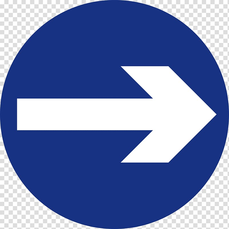 Turn clipart transparent image transparent stock Right arrow signage, Right Turn Traffic Sign transparent ... image transparent stock