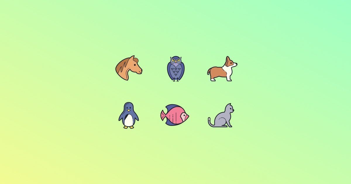 Turn cliparts into icons image library stock The Cat\'s Meow: Free Animal Clipart and Icons in 20 Design ... image library stock