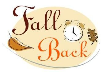 Turn clocks ahead 2016 clipart graphic stock Daylight Savings time - fall back - Google Search | Daylight ... graphic stock