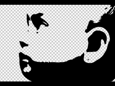 Turn jpeg into clipart clipart black and white library Convert JPG image into Vector Shapes clipart black and white library