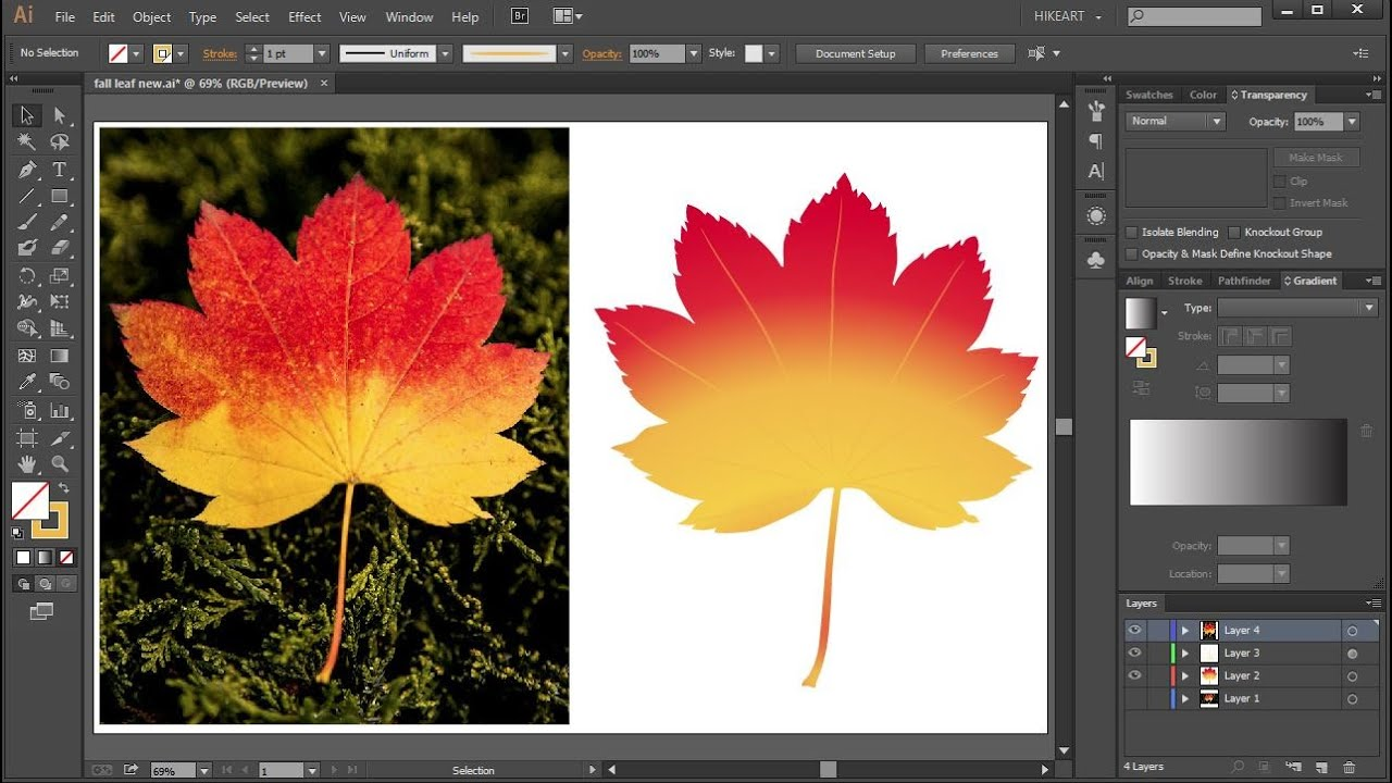 Turn jpeg into clipart banner library stock How to Convert a JPEG Image Into a Vector Graphic in Adobe Illustrator banner library stock