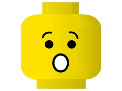 Turn photo into lego clipart freeuse stock Lego Faces Clipart | Lego Mindcraft | Lego faces, Lego head ... freeuse stock