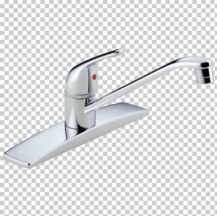 Turn shower off clipart clipart royalty free Tap Sink Shower Bathtub Leak PNG, Clipart, American Standard ... clipart royalty free